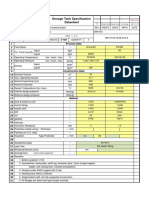 WH1716-70-B-010-4 S-7004 Storage Tank Specification Datasheet Rev1