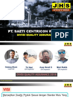 370757476 Contoh Soal Psikotes Deret Angka PDF