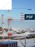 TLS_ANPC_English.pdf
