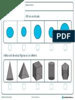 Ficha de Circunferencias