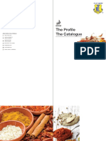Al Khudari Company Profile FP.pdf