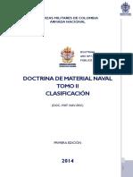 doctrina_de_material_naval_tomo_ii.pdf
