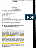 Block-1 EEC-19 Unit-2.pdf