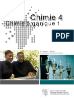 Chimie Organique I - Readings.pdf