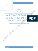 QUESTIONS-ON-ECONOMIC-SURVEY-–-2018-BY-INSIGHTS-IAS.pdf