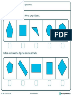 Ficha de Cuadrilateros