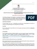 edital-edital-03-2018-ppgcs-ufal-mestrado-e-doutorado (3)