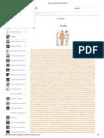 El pulso _ EDUCACIÓN FÍSICA.pdf
