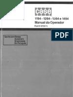 Manual-Case1394.pdf