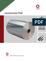 ALUMINIUM FOIL CATALOG.pdf