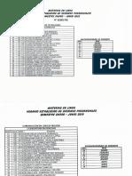 materias-en-linea-derecho-10°-semestre (1)