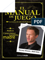 27816_Manual de Juego