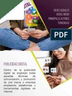 Libro de Marketing Digital