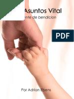 Un Asunto Vital.pdf