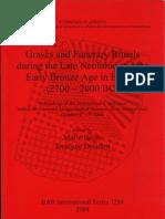 BESSE_M._and_DESIDERI_J._ed_2004_Graves.pdf