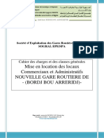 Cahier de charge Bordj Bou Arreridj officiel.docx