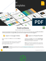 FGST0014 - General Purpose Presentation Template.pptx