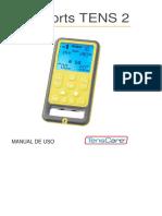 manualsportens2.pdf