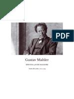 Mahler 9 Guida All'Ascolto
