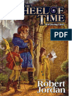 Wheel of Time RPG.pdf