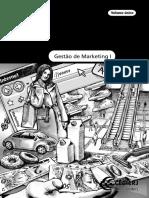 gestão de marketing i volunico.pdf