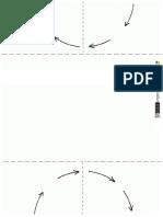 Agua-ciclo-1..pdf