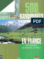 [ www.CpasBien.cm ] France Loisirs_500 Randonnees.pdf