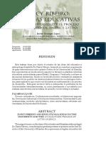 Dialnet-DarcyRibeiro-2340511.pdf