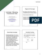 Leverage M.pdf