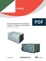 RT-PRC028X-EN_01202015 (1).pdf