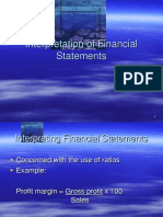2. Interpreting Fin Statements (1).ppt