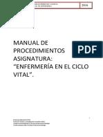 Manual Enfermería en el ciclo vital 2017.pdf