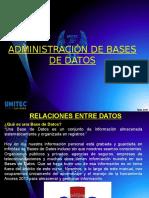 Access 2013.pptx