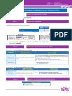 Procedimiento Reconexión por Deuda (1).pdf