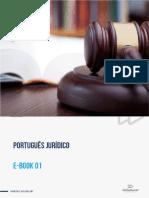 2) eBook-Português Jurídico (1)