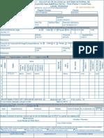 49789813O_Anexo_1_-_Solicitud_de_acceso_postpago_y_control_-_Canal_Personas.pdf