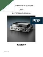 Nagra-V-Owners-Manual.pdf