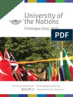 UofN.Catalog.2014-2016 (1).pdf