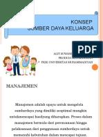 Konsep manajement SDK.ppt