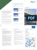 rwth_BlueCard_folder_DIN-lang_hoch_RZ-pdf.pdf