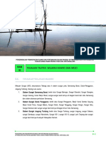 2. Bab 3 Pengendalian Rawa Pening_edit ok.doc