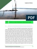 2. Bab 2 Pengendalian Rawa Pening_edit ok.doc
