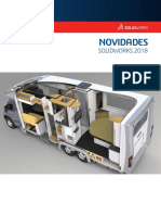 WHATS NEW SOLIDWORKS 2018.pdf