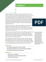 CCF-Science-Unit2.pdf