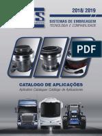 CATALOGO HCS 2018-2019.pdf