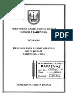 rtrw kota batam.pdf