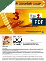 umavisaododiscipuladocristao-parte3-111204155619-phpapp01.pptx