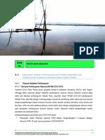 2. Bab 4 Pengendalian Rawa Pening_edit 1 ok.doc