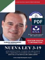 Ley 3-19 Version Interactiva.pdf