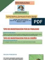 PROYECTO DE INVESTIGACION I.pptx